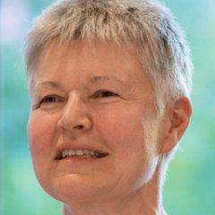 Barbara Paech