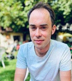 Carsten Wiecher
