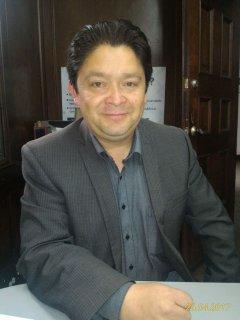 Edgar Camilo Díaz