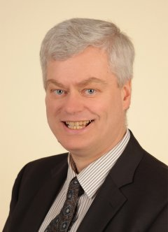 Kurt Schneider