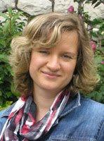 Maria Spichkova