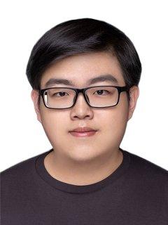 Yunduo Wang