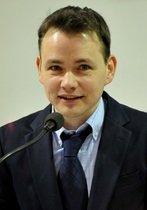 Yves Wautelet